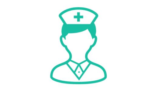 【看護師を即日退職したい】実際に辞めた人の体験談をご紹介