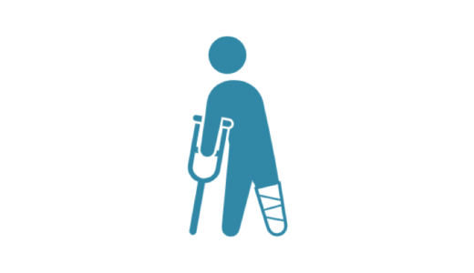整骨院の整体師をやめた方の体験談【長時間労働が原因で退職】